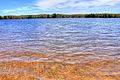 Gfp-michigan-twin-lakes-state-park-the-waters-of-the-lake.jpg