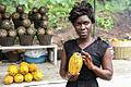 Ghana cacao1.jpg