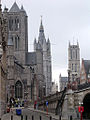 Ghent 3towers.jpg
