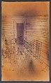 Ghost Chamber with the Tall Door (New Version) MET DP-826-001.jpg