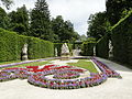 Giardini Cast. Linderhof-Part.2.JPG