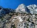 Gibraltar (48807779233).jpg