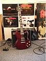 Gibson SG Standard (1984).jpg