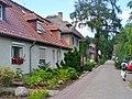 Gildenhall - Blumenstrasse - geo.hlipp.de - 39768.jpg