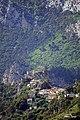 Gilette, château de l'Aiguille.jpg