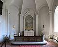 Gillberga kyrka i Södermanland 4336 altaret.jpg