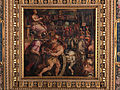 Giorgio Vasari - Triumph after the victory on Pisa - Google Art Project.jpg