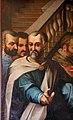 Giovanni maria butteri, visitazione, 1574, 02.jpg