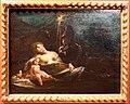 Giuseppe bernardino bison, venere, marte e cupido, 1825-30 ca.jpg