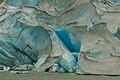 Glaciar Davidson, Haines, Alaska, Estados Unidos, 2017-08-18, DD 58.jpg