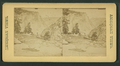Glacier Point, Yosemite Valley, from Robert N. Dennis collection of stereoscopic views.png