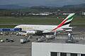 Glasgow Airport DSC 1089 (13802861985).jpg