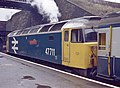 Glasgow Queen Street Class 47 47711 Greyfriars Bobby (1).jpg