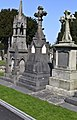 Glasnevin Cemetery (4512298805).jpg