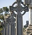 Glasnevin Cemetery - (442796240).jpg