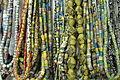 Glass Beads (Ghana).JPG