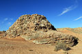 Glass Mountain (Capitol Reef National Park).jpg