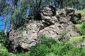 Glen Canyon Park 24c (27259656512).jpg