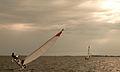 Glenans Raid Cata 2011 sur l eau 03.jpg