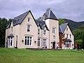 Glenfinnan House Hotel - geograph.org.uk - 1435058.jpg