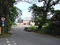 Glenmorangie Distillery - geograph.org.uk - 573494.jpg