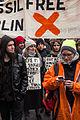 Global Climate March Berlin -84 (22798442864).jpg