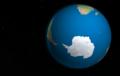 Globe - Antarctic space view.png