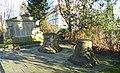 Glocken - panoramio.jpg