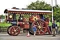 Gloucestershire Warwickshire Railway (GWR) (40205277061).jpg