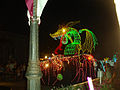 Glow in the Park Parade at Six Flags St. Louis.jpg