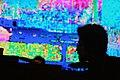 Gnarls Barkley SoCo Music Picture 472 (2621282163).jpg