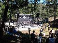 Goat Rock Festival 2012.jpg