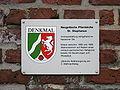 Goch Kessel - Sankt Stephanus 02 ies.jpg