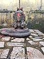 Godawari 20170706 135425.jpg