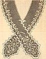 Godey's lady's book (1840) (14582966619).jpg