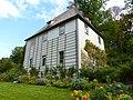 Goethes Gartenhaus in Weimar 07.JPG