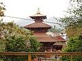 Gokarna Temple of Kathmandu.jpg