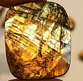 Gold Sheen Sapphire Image.jpg