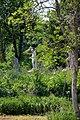 Goldburg, Murstetten - statues.jpg