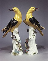 Golden oriole (one of a pair) MET ES1927.jpg