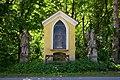 Goldschmiedschlössl Kleintal Wegkapelle.jpg
