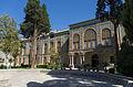 Golestan Palace Teheran 19.jpg