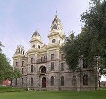 Goliad courthouse.jpg