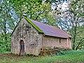 Gondenans-les-Moulins, la chapelle de la Trinité.jpg