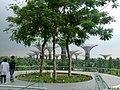Good Place To Visit - panoramio (1).jpg