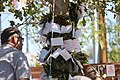 Good Will Notes Attached to Route 91 Memorial Tree.jpg