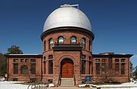 Goodsell Observatory.jpg