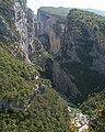 Gorges du Verdon I79143.jpg