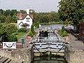 Goring locks - geograph.org.uk - 26877.jpg