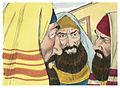 Gospel of Luke Chapter 5-14 (Bible Illustrations by Sweet Media).jpg
